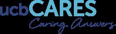 ucbCARES logo